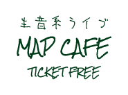 icon-mapcafe