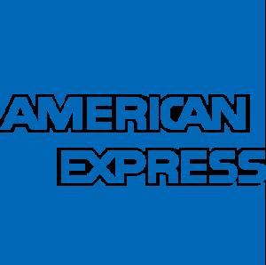 americanexpresslogo